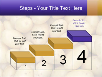 0000081148 PowerPoint Template - Slide 64