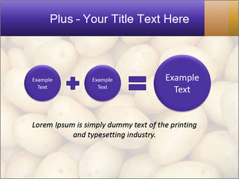 0000081148 PowerPoint Template - Slide 75