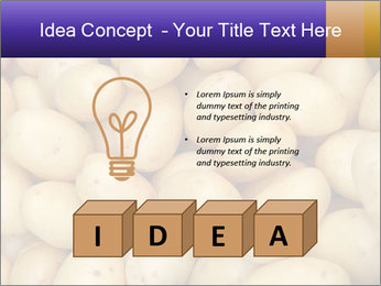 0000081148 PowerPoint Template - Slide 80