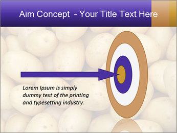 0000081148 PowerPoint Template - Slide 83