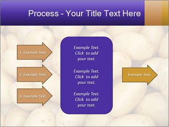 0000081148 PowerPoint Template - Slide 85