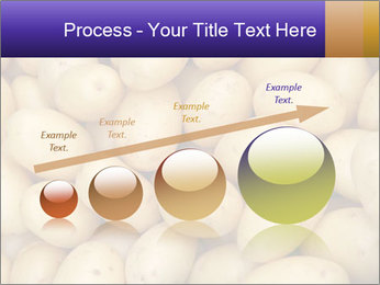 0000081148 PowerPoint Template - Slide 87
