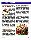 0000081148 Word Templates - Page 3