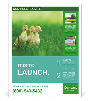 0000081149 Poster Template