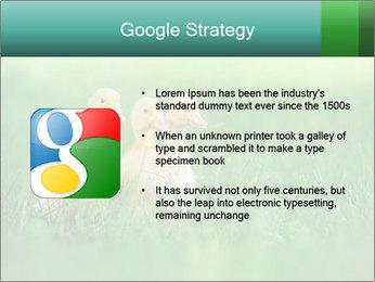 0000081149 PowerPoint Templates - Slide 10