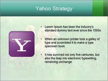 0000081149 PowerPoint Templates - Slide 11
