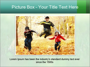 0000081149 PowerPoint Template - Slide 15