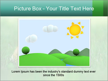 0000081149 PowerPoint Templates - Slide 16