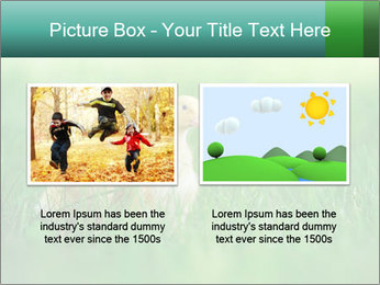 0000081149 PowerPoint Template - Slide 18