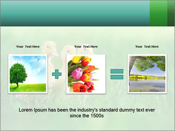 0000081149 PowerPoint Template - Slide 22