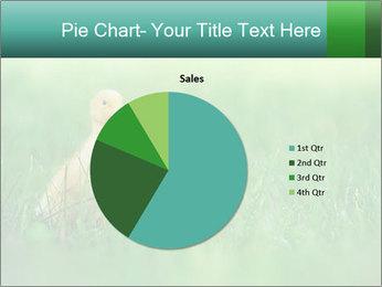 0000081149 PowerPoint Templates - Slide 36