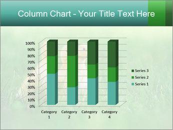 0000081149 PowerPoint Templates - Slide 50