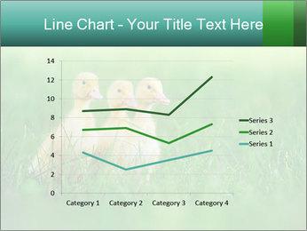 0000081149 PowerPoint Templates - Slide 54