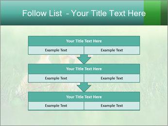0000081149 PowerPoint Templates - Slide 60