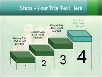 0000081149 PowerPoint Templates - Slide 64