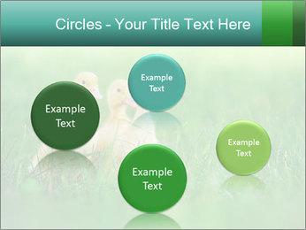 0000081149 PowerPoint Templates - Slide 77