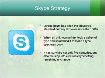 0000081149 PowerPoint Templates - Slide 8