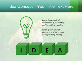 0000081149 PowerPoint Template - Slide 80