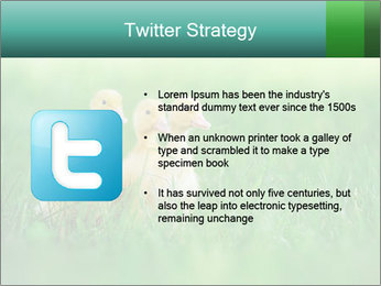 0000081149 PowerPoint Templates - Slide 9