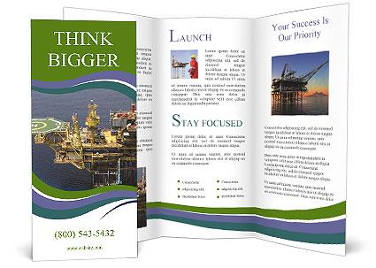 0000081150 Brochure Templates