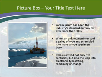 0000081150 PowerPoint Template - Slide 13