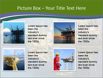 0000081150 PowerPoint Template - Slide 14
