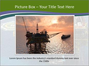 0000081150 PowerPoint Templates - Slide 15