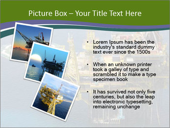 0000081150 PowerPoint Template - Slide 17
