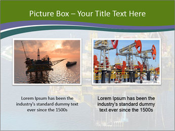 0000081150 PowerPoint Template - Slide 18