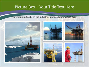 0000081150 PowerPoint Template - Slide 19
