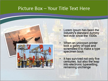 0000081150 PowerPoint Template - Slide 20