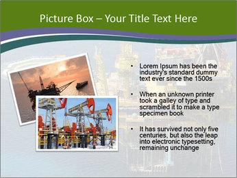 0000081150 PowerPoint Templates - Slide 20