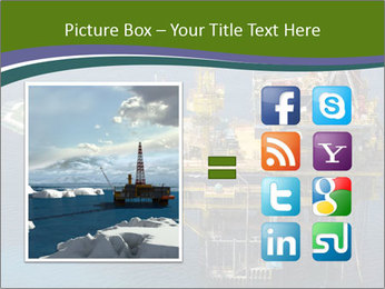 0000081150 PowerPoint Template - Slide 21