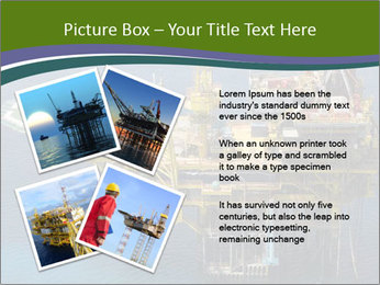 0000081150 PowerPoint Template - Slide 23