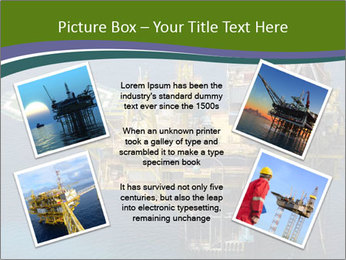 0000081150 PowerPoint Template - Slide 24