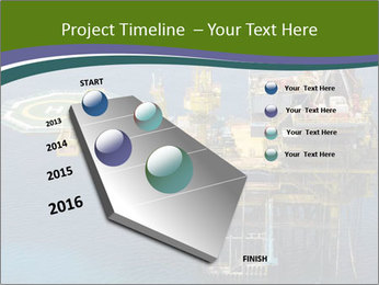 0000081150 PowerPoint Template - Slide 26