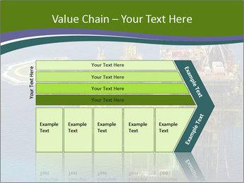 0000081150 PowerPoint Templates - Slide 27
