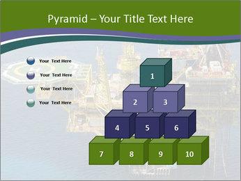 0000081150 PowerPoint Templates - Slide 31