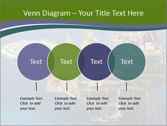 0000081150 PowerPoint Templates - Slide 32