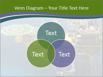 0000081150 PowerPoint Template - Slide 33