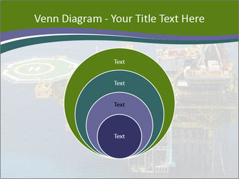 0000081150 PowerPoint Template - Slide 34