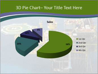 0000081150 PowerPoint Template - Slide 35