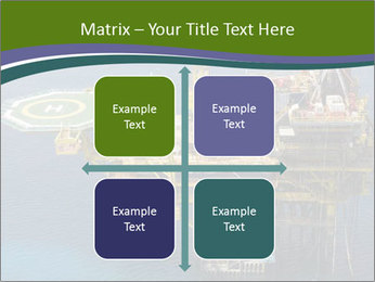 0000081150 PowerPoint Templates - Slide 37