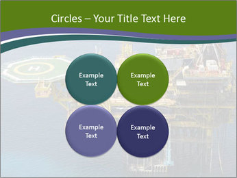 0000081150 PowerPoint Template - Slide 38
