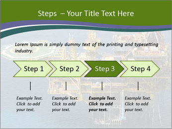 0000081150 PowerPoint Template - Slide 4