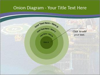 0000081150 PowerPoint Templates - Slide 61