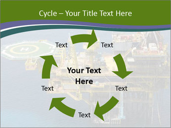 0000081150 PowerPoint Templates - Slide 62