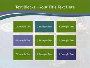 0000081150 PowerPoint Templates - Slide 68