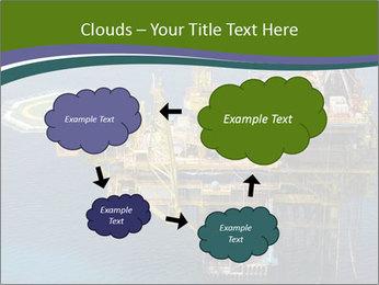 0000081150 PowerPoint Templates - Slide 72