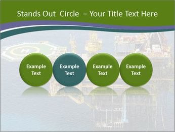 0000081150 PowerPoint Template - Slide 76